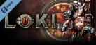 Loki HD Trailer