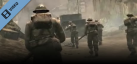 Company of Heroes: Opposing Fronts Trailer