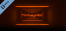 The Orange Box Commercial