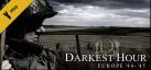 Darkest Hour: Europe 44-45