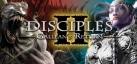 Disciples II: Galleans Return