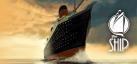 The Ship Beta