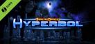 ThreadSpace: Hyperbol Demo