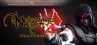 Neverwinter Nights 2 Platinum