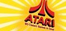 Atari: 80 Classics in One