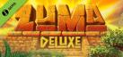 Zuma Deluxe Free Demo