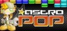 AstroPop Deluxe