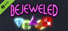 Bejeweled Deluxe Free Demo