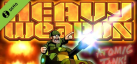 Heavy Weapon Deluxe Free Demo