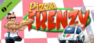 Pizza Frenzy Deluxe Free Demo
