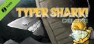 Typer Shark Deluxe Free Demo