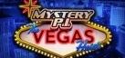Mystery PI - The Vegas Heist