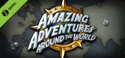 Amazing Adventures Around the World Demo