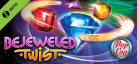 Bejeweled Twist Demo