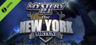Mystery PI - The New York Fortune Demo