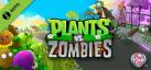 Plants vs. Zombies Demo