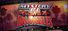 Mystery PI - Lost in Los Angeles