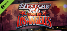 Mystery PI - Lost in Los Angeles Demo