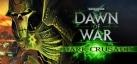 Warhammer 40000: Dawn of War - Dark Crusade