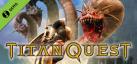 Titan Quest Demo