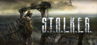 S.T.A.L.K.E.R.: Shadow of Chernobyl (RU)