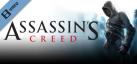 Assassins Creed HD Trailer