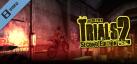 Trials 2 Official Trailer