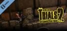 Trials 2 - Rollin and Tumblin Trailer