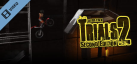 Trials 2 - Throttle to the Max Trailer