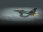Tom Clancys HAWX - High Altitude Warfare HD Trailer