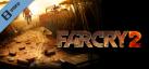 Far Cry 2 HD Trailer