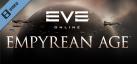 EVE Online - Empyrean Age Trailer