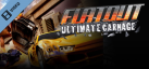 FlatOut: Ultimate Carnage HD Trailer