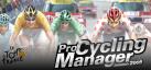 Pro Cycling Manager - Le Tour De France 2008 Trailer