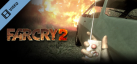 Far Cry 2 Deceiving Enemies Trailer