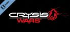 Crysis Wars HD Trailer