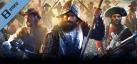 Sid Meier's Civilization IV: Colonization Trailer
