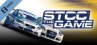STCC - The Game Teaser