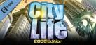City Life 2008 Trailer