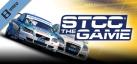 STCC - The Game Promo Trailer