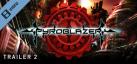 Pyroblazer Trailer 2