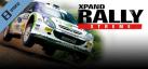 Xpand Rally Xtreme Trailer
