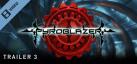 Pyroblazer Trailer 3