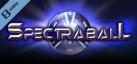 Spectraball Trailer