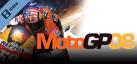 MotoGP 08 Trailer