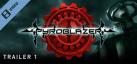 Pyroblazer Trailer 1