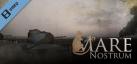 Mare Nostrum Trailer