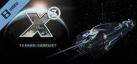 X3: Terran Conflict - Intro Trailer