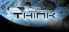 X3: Terran Conflict - Think Trailer German