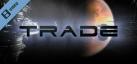 X3: Terran Conflict - Trade Trailer German